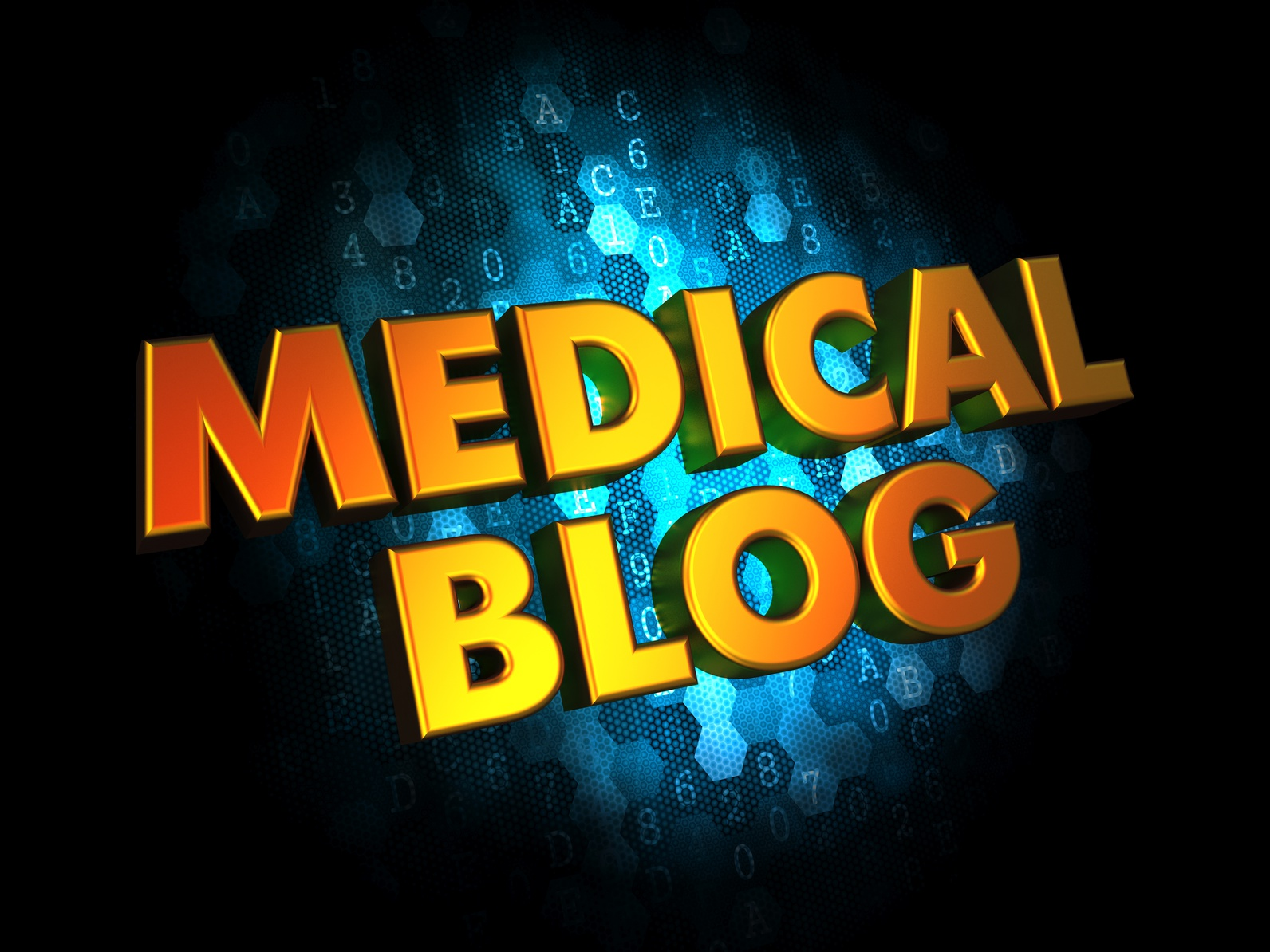5 Dermatology Blogging Tips to Attract More Patients