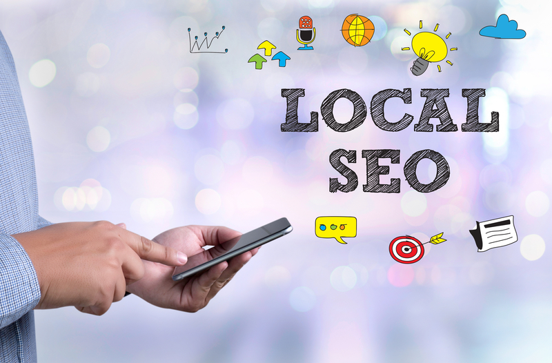 The Local SEO Mistakes That Expert SEO Services Can Help Avoid