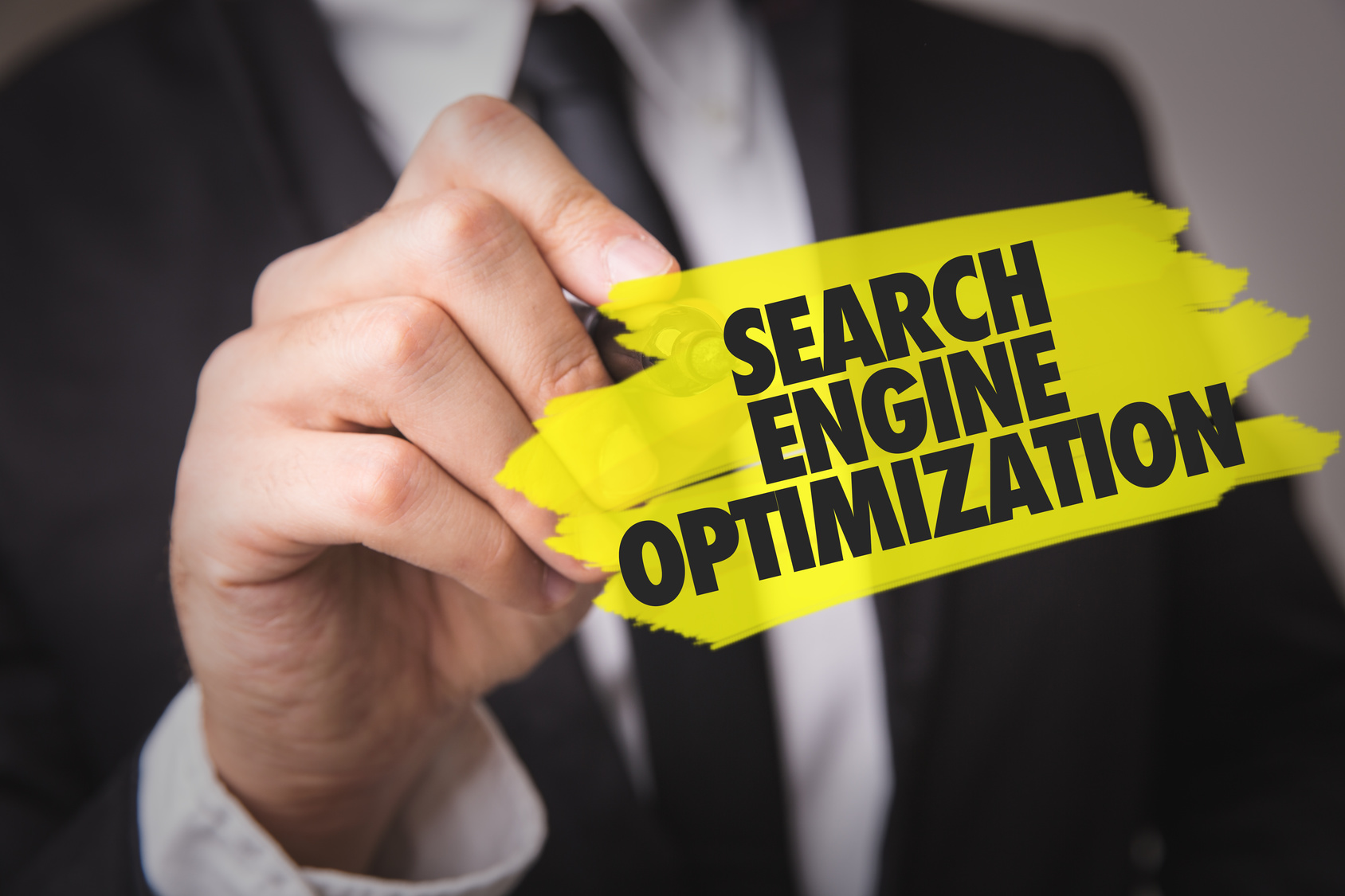 Why All Dermatologists Should Hire an SEO Specialist